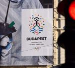 بودابست تنسحب من سباق الترشح لاستضافة أولمبياد 2024