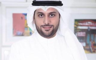 الكويت تؤكد اهمية الحوار المباشر بين الشرق والغرب في مجال العمل الانساني