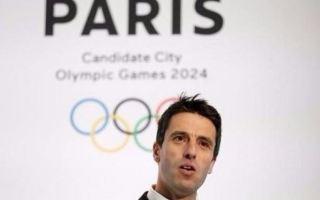 فرنسا ترفض فكرة استضافة أولمبياد 2028