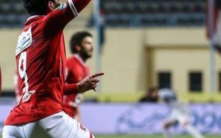 الأهلي يفلت من كمين الداخلية ويعبر لربع نهائي كأس مصر