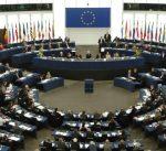 الاتحاد الأوروبي: فرض العمل بالتأشيرة على الزائرين الأمريكيين مؤقتاً