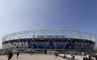إيقافات في بريطانيا وفرنسا على خلفية تهرب ضريبي في عالم كرة القدم
