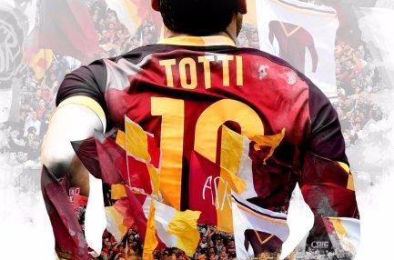 """يوفنتوس يتحضر لنهائي كارديف وروما تودع """"ملكها"""" في ختام الدوري الإيطالي"""