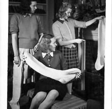 knit-happens-05