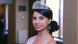 My Voice: Khushbu Mishra '11