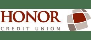 honor-cu-logo