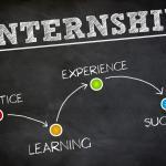 internships-ts-100669679-large