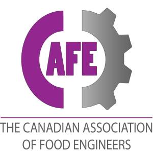 Canadian Association of Food Engineers-University of Toronto | uoftcafe@gmail.com |