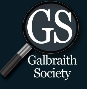 Galbraith Society | galbraithsociety14@gmail.com |