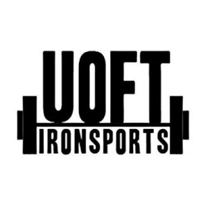 U of T Ironsports Club | president@uoftironsports.ca | www.uoftironsports.ca