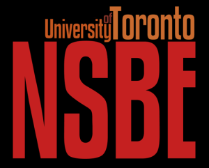 National Society of Black Engineers(NSBE) | nsbeutoronto@gmail.com | http://morlab.mie.utoronto.ca/NSBE/index.php/