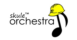Skule™ Orchestra | orchestra@g.skule.ca | http://skulemusic.ca/orchestra/index.php