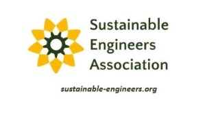 Sustainable Engineers Association | chair@sea.skule.ca | http://www.sustainable-engineers.org/