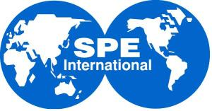 Society of Petroleum Engineers at the University of Toronto | speuoft@gmail.com | spe.skule.ca