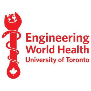 EWH_UofT_logo_red_square