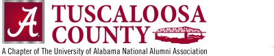 Tuscaloosa County – alumni.ua.edu | The University of Alabama