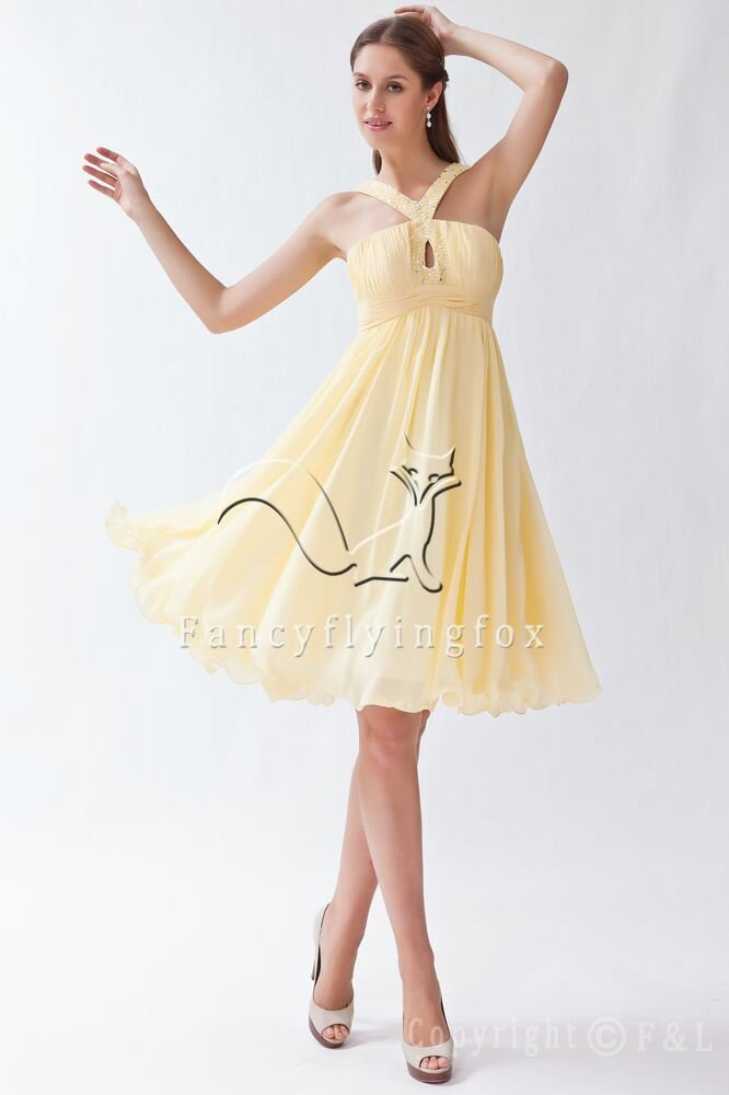 Cute simple wedding dresses: Pictures ideas, Guide to