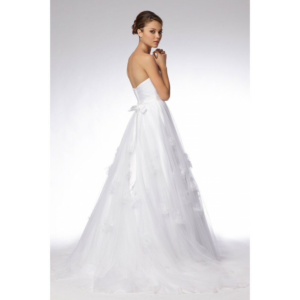 jcpenney wedding dresses jcpenney wedding dresses outlet Jcpenney wedding dresses