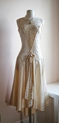 Wedding dresses portland oregon: Pictures ideas, Guide to ...