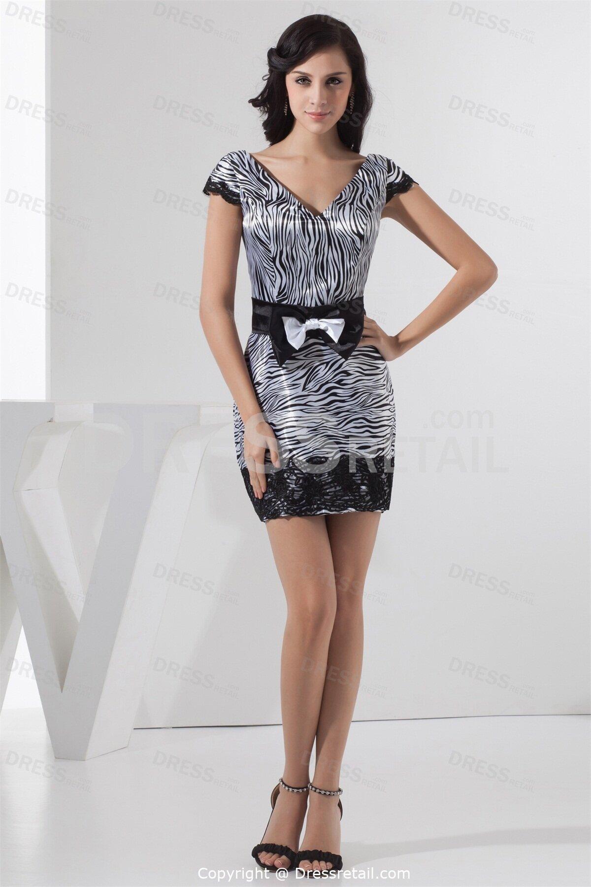 dresses for a wedding dress for a wedding black evening dresses for wedding guests