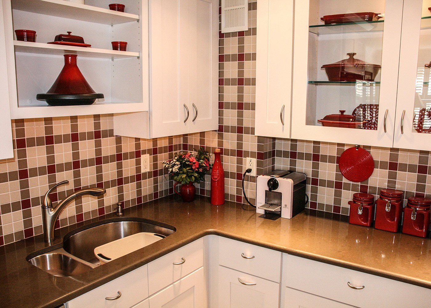 B&q Kitchen Design Jobs Yelp Reviews
