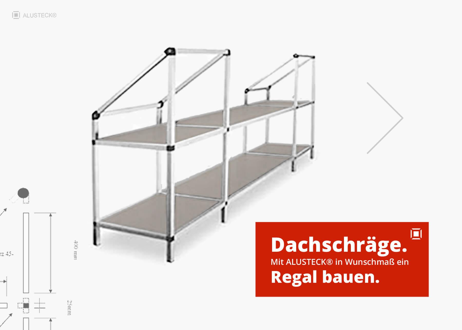 Regal Selber Bauen Anleitung Regal Treppe Selber Bauen Neu Neueste
