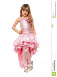 Boys In Pretty Dresses  How To Pick  Always Fashion