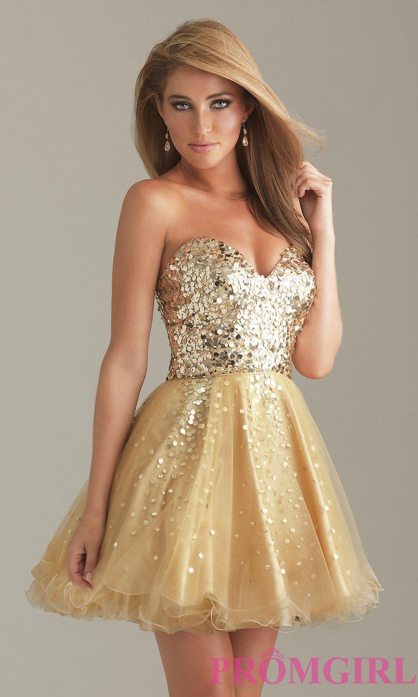 Large Of Dillards Homecoming Dresses
