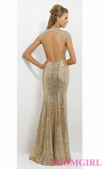 Light Gold Sequin Dress  20 Best Ideas 2017  Always Fashion