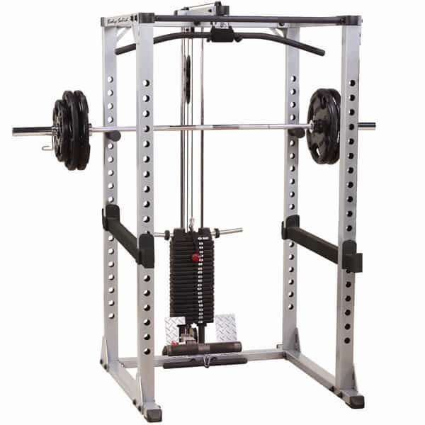 Best Power Racks For 2017 13 Top Power Racks Squat Racks