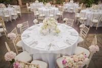The Great Guest Wedding Seating Debate-who to sit where?