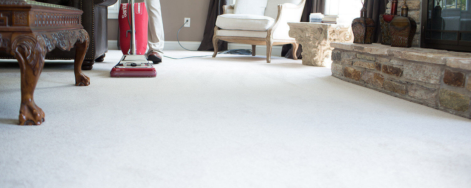 Carpet Cleaning Professional Carpet Cleaning Services Ct Always Clean Llc