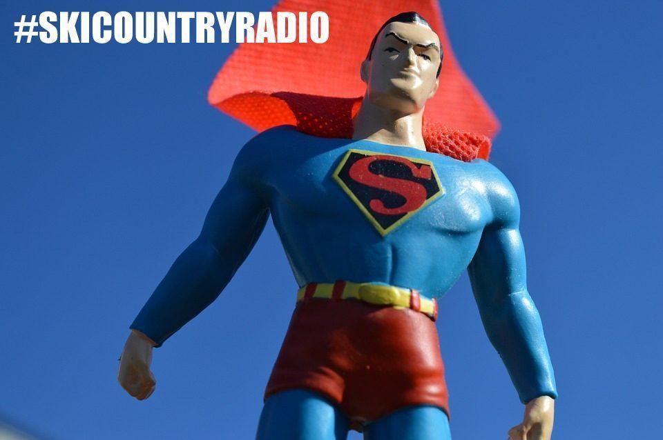 superman-1016322_960_720-001