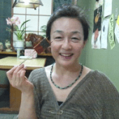 kimuramidoriko
