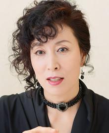 「高畑淳子」の画像検索結果