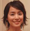 石田ゆり子 - コピー