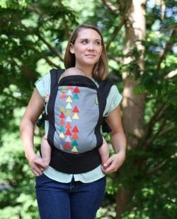 Small Of Boba Baby Carrier