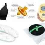5 hulpmiddelen bij borstvoeding waar ik écht niet zonder kon