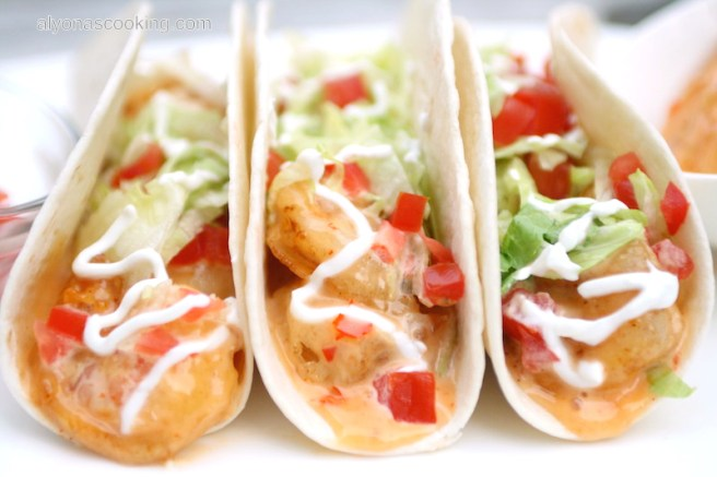 bang-bang-shrimp-tacos-recipe-shrimp-tacos-soft-sweet-and-spicy-shrimp-breaded-shrimp-soft-tacos-bonefishgrill-copycat-