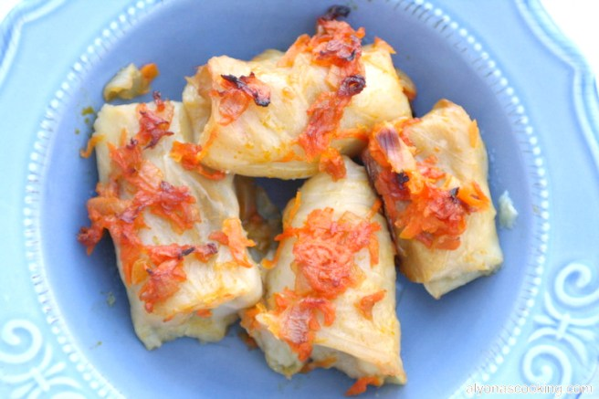 potato-golubsti-potatoes-cabbage rolls-potato cabbage rolls-pureed potato rolls-cabbage rolls-golubsti-Ukrainian cabbage rolls-Ukrainian food-Голубцы