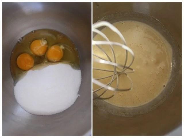 beating eggs piroshki 1