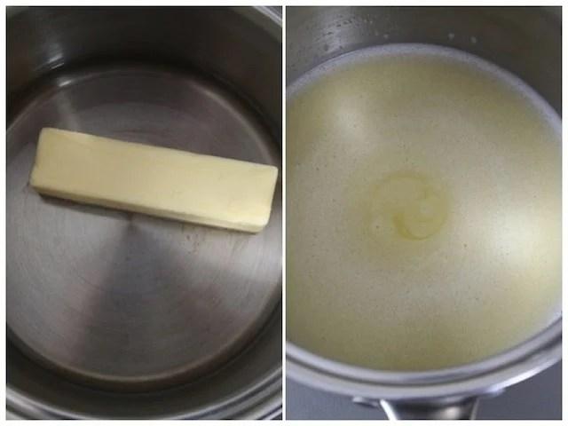cream puffs 1