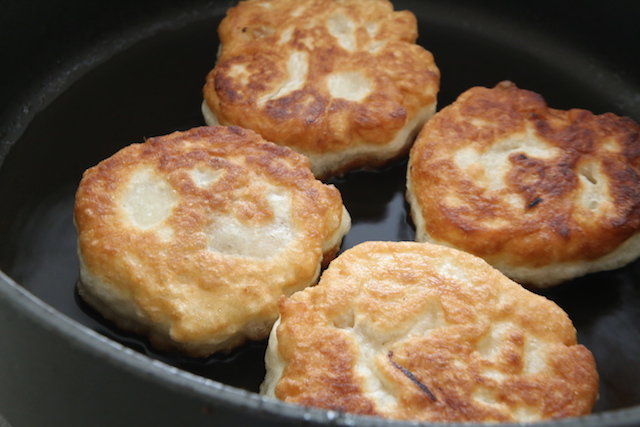 moms-belyashi-piroshki-pomchiki-dough-recipe-img_4705