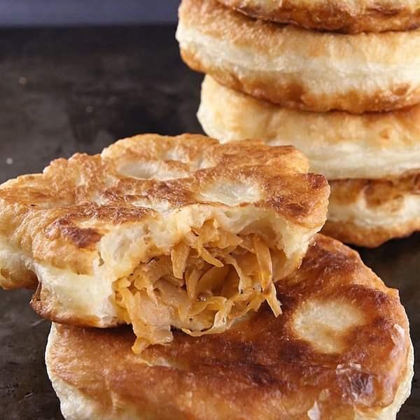 moms,belyashi,ponchiki,piroshki,dough,recipe