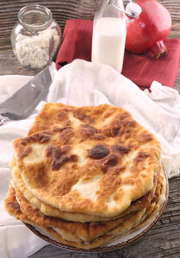 placenta-recipe-placinte-brinza-moldovan-cheese-cakes-pastries