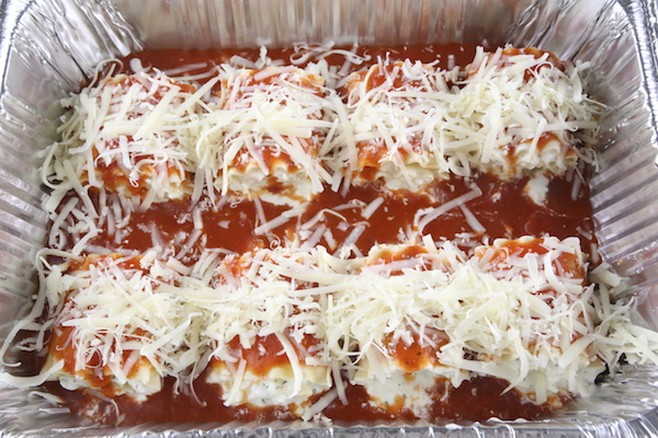 make-ahead-lasagna-roll-ups_-in_-pan_