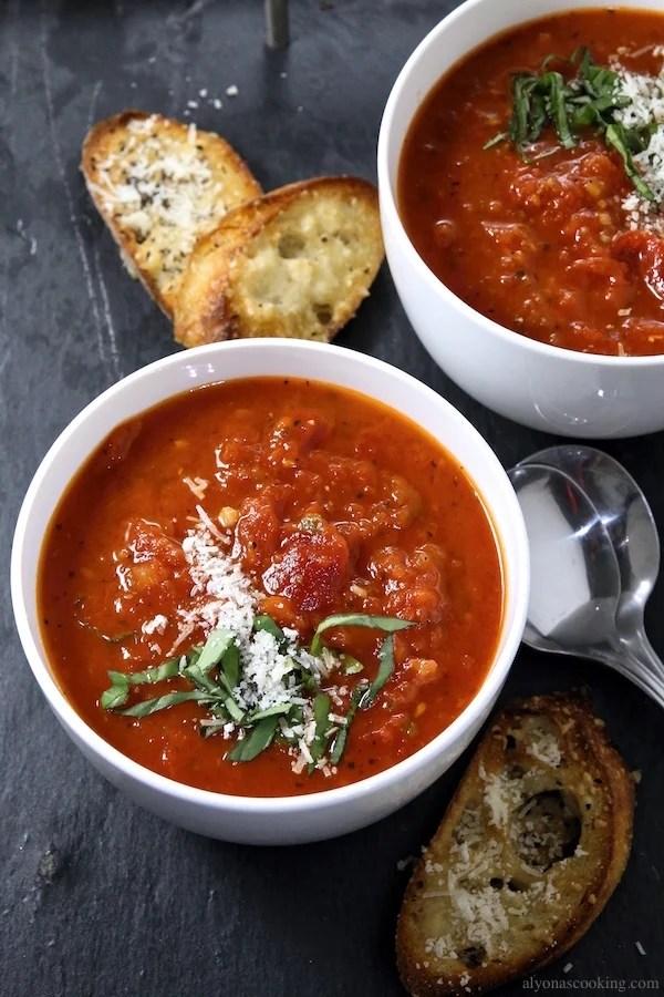 best-tomato-soup-recipe-alyonascooking