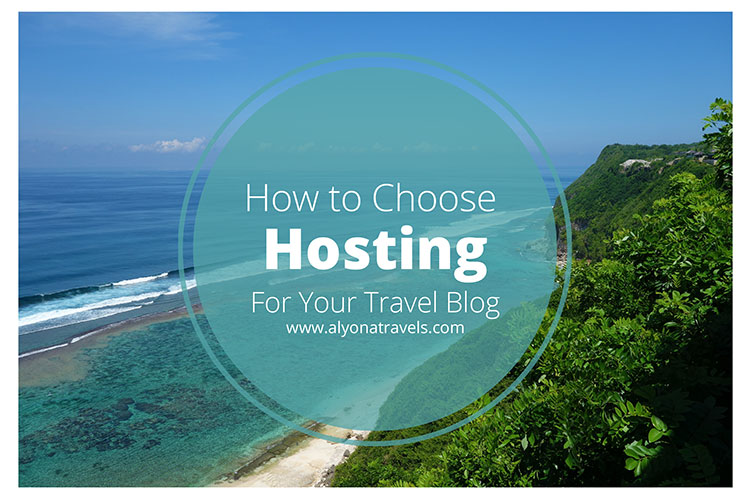 How-to-choose-hosting-for-travel-blog