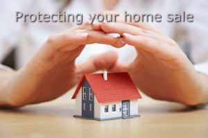 Protecting-your-home-sale950