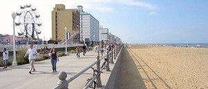 virginia-beach-boardwalk